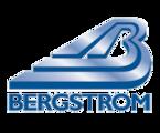 Bergstrom Ford of Oshkosh