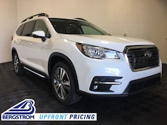 2019 Subaru Ascent Limited 7-Passenger SUV S91138