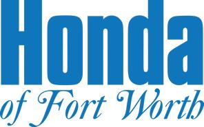 High Quality Honda Of Fort Worth