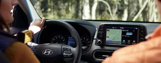 2019 Hyundai Kona Review | Specs & Features | Phoenix, near