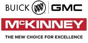 Mckinney Buick Gmc >> Mckinney Buick Gmc Buick Gmc Dealership Mckinney Tx Berkshire