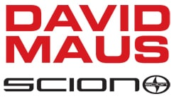 david maus scion central florida scion dealership berkshire hathaway automotive. Black Bedroom Furniture Sets. Home Design Ideas