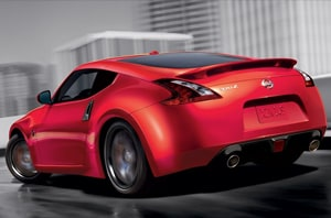 370Z 0 60 >> 2019 Nissan 370z Model Review Specs Features Mckinney And