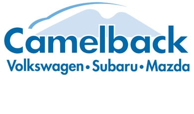 Camelback Volkswagen Volkswagen Dealership Phoenix Az