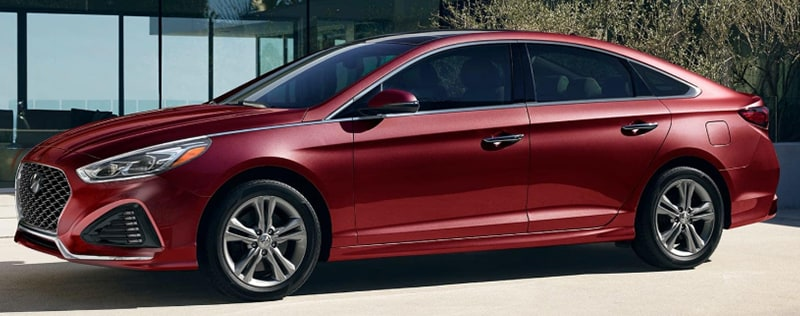 Hyundai News | Camelback Hyundai Blog | Phoenix AZ