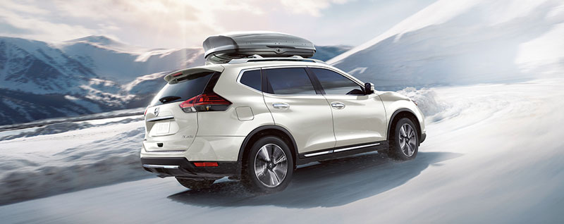 Which Nissan Cars Are AWD Dallas Nissan News - Nissan cars