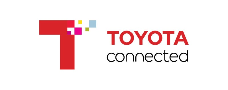 Toyota Connect