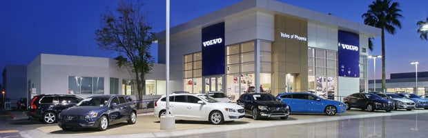 d specialist european volvo s dealer import we center closest service inc in specialize