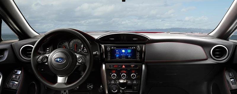 Subaru Brz 0 60 >> 2019 Subaru BRZ | Features & Review | Phoenix, serving ...