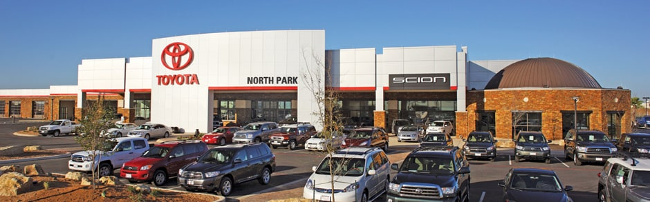 dealership destination near used me toyota in dealers burnaby new