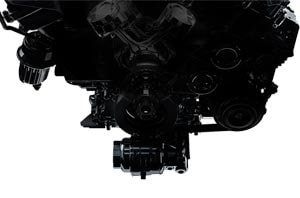 Engine For Lexus IS 300