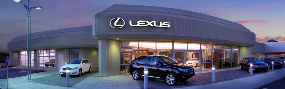 Evansville Car Dealerships >> Kenny Kent Lexus | Evansville Lexus Dealership | Berkshire Hathaway Automotive