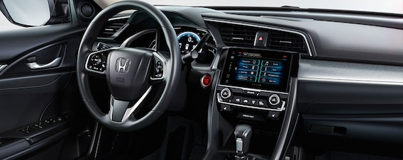 27+ 2020 Honda Civic Hatchback Lx Interior