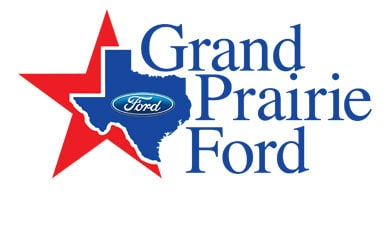 Grand Prairie Ford Ford Dealership Grand Prairie Tx Berkshire