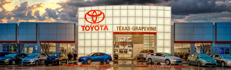 Best Place To Get Car Inspected Dallas