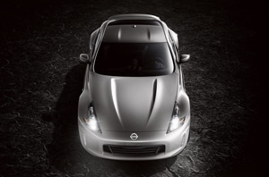 2019 Nissan 370z Model Review | Specs and Features ...