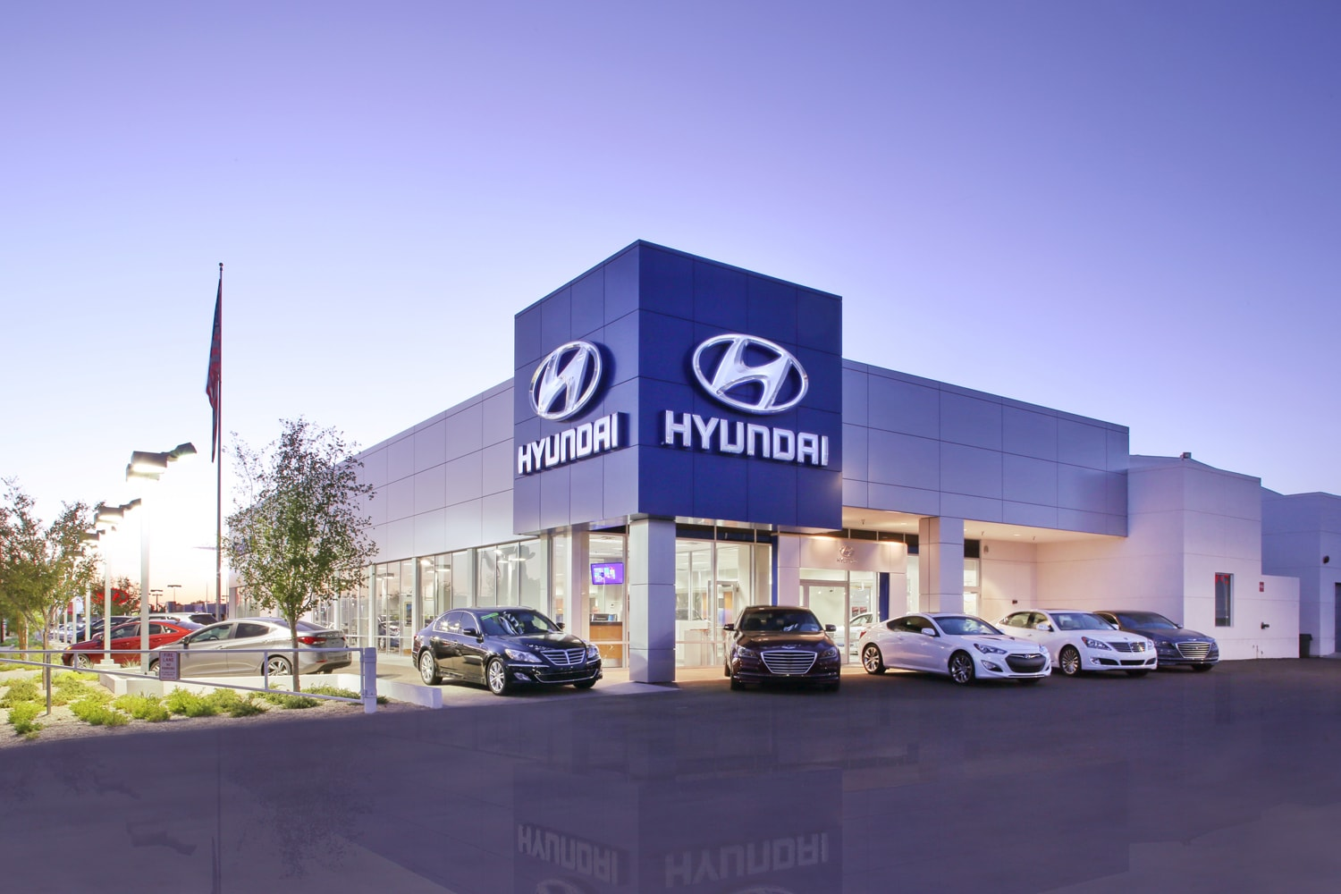in new brantford dealerships dealership on hyundai