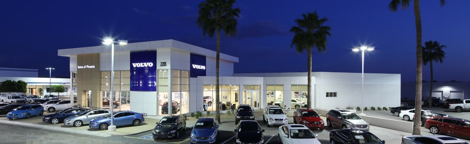 near closest west tarpon a cihi tampa angeles hybrid is dealer class mercedes inglewood cars in hollywood volvo florida los metro deals ferman ca and cn s springs hawthorne lyte