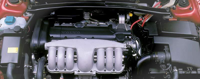 Volvo Transmission Repair & Maintenance | Volvo Service | Phoenix