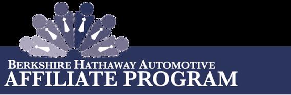 Affiliate Members - BNSF Railway | Berkshire Hathaway Automotive