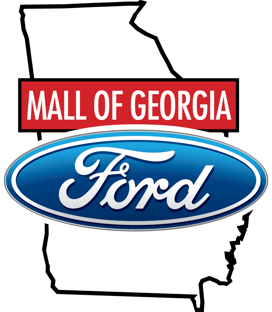 Ford Mall Of Ga >> Mall Of Georgia Ford Buford Ga Ford Dealership Berkshire