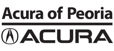 Acura Of Peoria >> Acura Of Peoria Arizona Acura Dealership Berkshire Hathaway