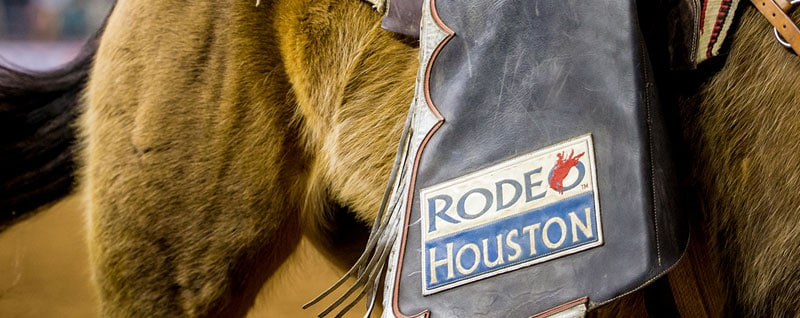 2018 Houston Livestock Show and Rodeo