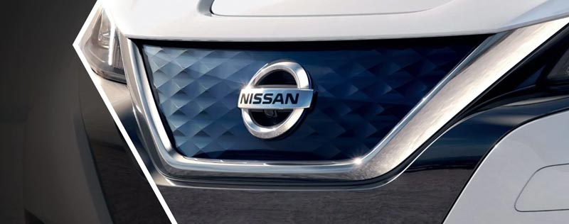 How Long Does a Nissan LEAF Battery Last? | News & Info