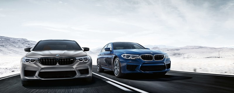 Bmw Of Springfield Bmw Information News Springfield Mo