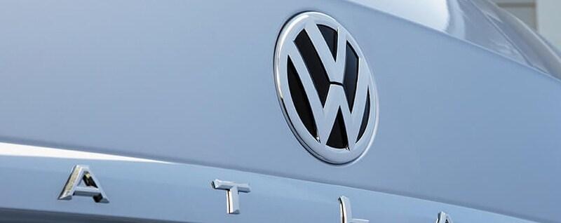 Volkswagen Summer Trip