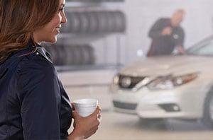 Car Sales Jobs Near Me Careers Albuquerque Rio Rancho Nm