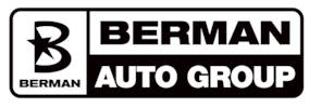 Berman Auto Group