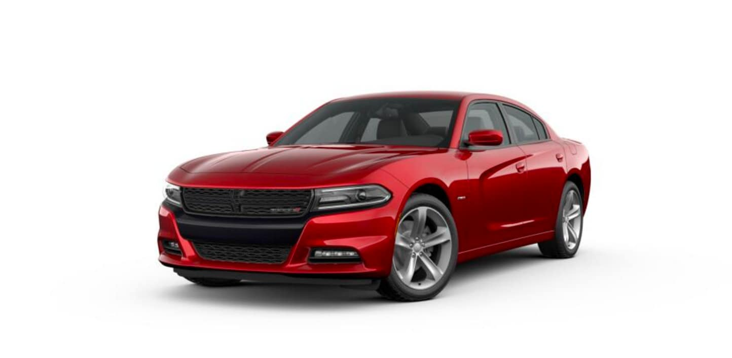 2017 dodge charger r t scatpack review dodge dealer. Black Bedroom Furniture Sets. Home Design Ideas