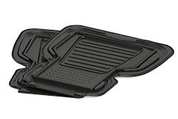 All-Weather Mats & Cargo Liners Special