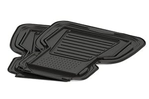 Protect Your Audi - Special 10% off Mats, Cargo Liners and Car Covers