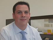 Kevin McCarthy - Automotive Sales