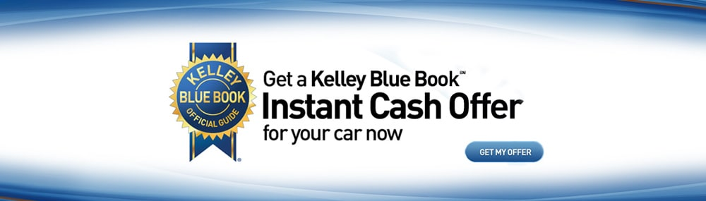 kelley blue book instant cash offer bernardi auto group. Black Bedroom Furniture Sets. Home Design Ideas