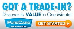 Receive a Free Trade Appraisal!