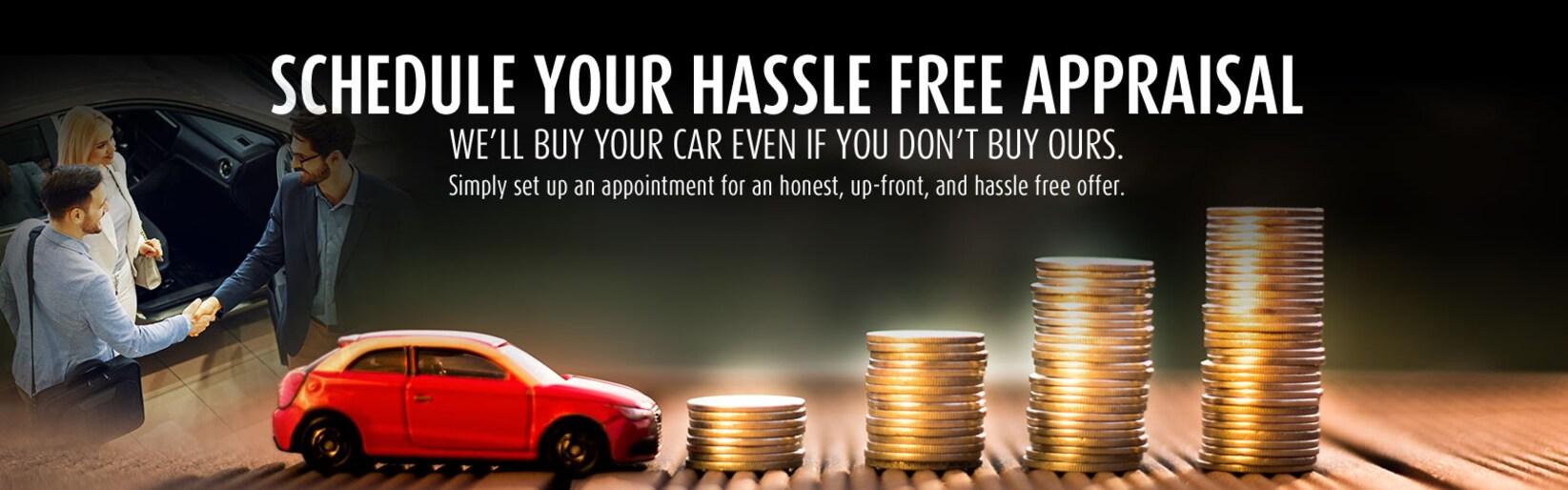 Toyota Dealer Near Framingham, Natick & Marlborough MA | Bernardi Toyota