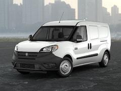2018 Ram ProMaster City TRADESMAN CARGO VAN Tradesman Cargo Van