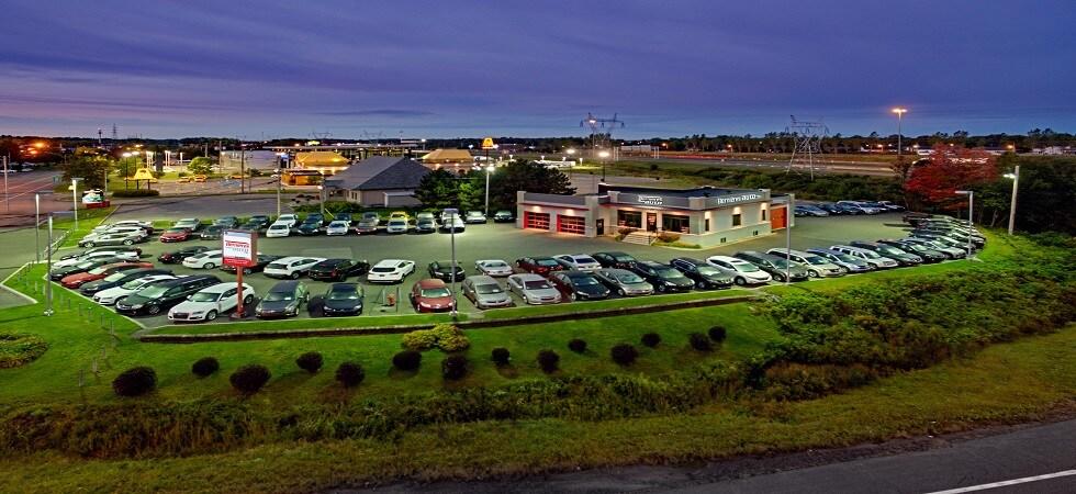 Occasion En Or Le Plus Grand Choix De Vehicules Usages Au Quebec >> Voiture D Occasion Auto Usage A Vendre A Quebec Concessionnaire