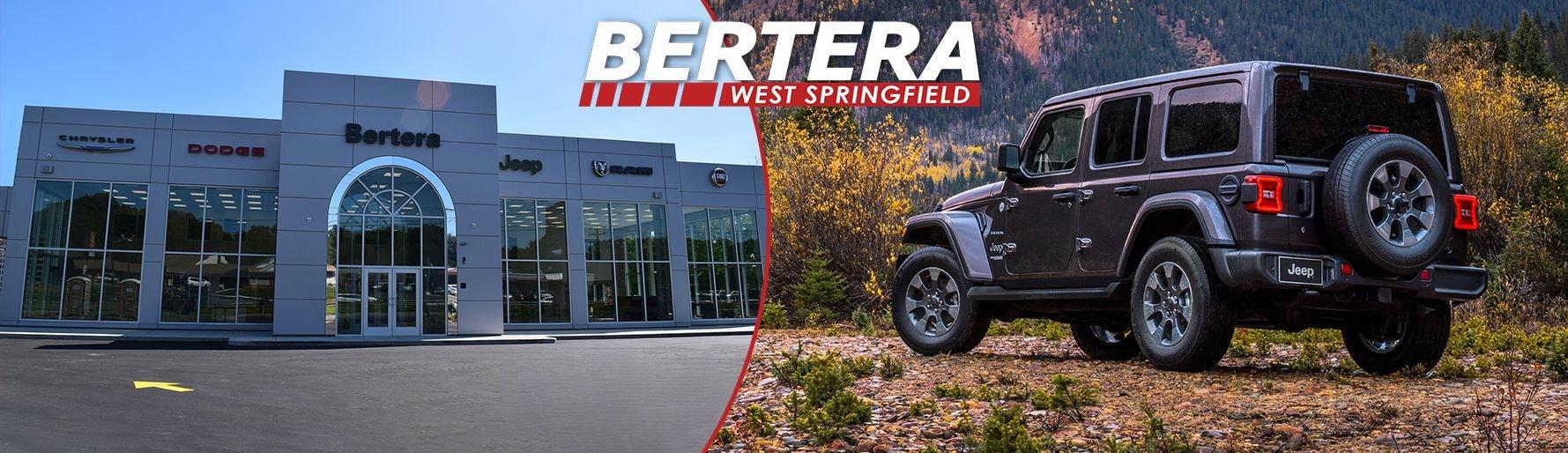 Bertera Subaru West Springfield >> Bertera Auto Dealer Group | Over 40 Years of Serving New ...