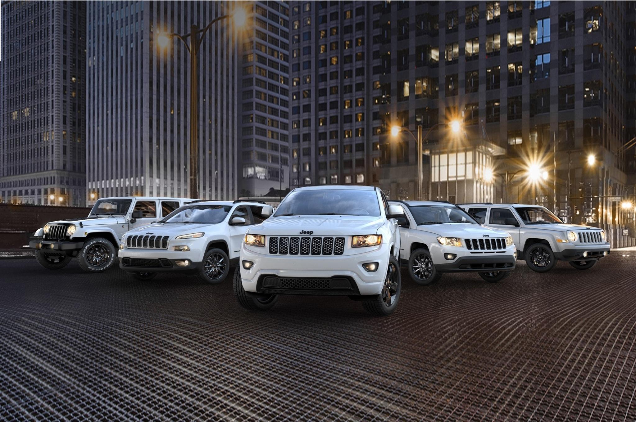 Chrysler Dealer In Ma Blog Metro Chrysler Dodge Jeep RAM - Chrysler dealers in ma