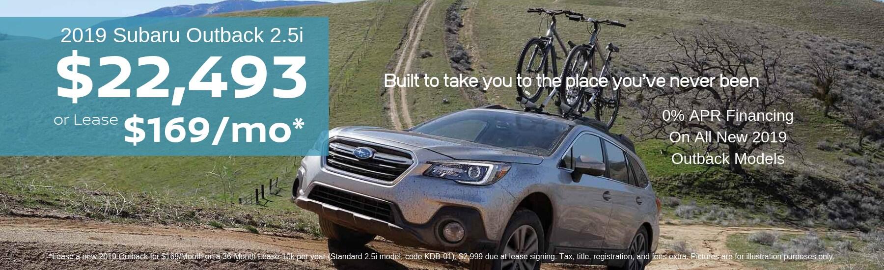 Subaru Dealers In Ct >> Bertera Subaru Outlet In Hartford New 2018 2019 Subarus And Used