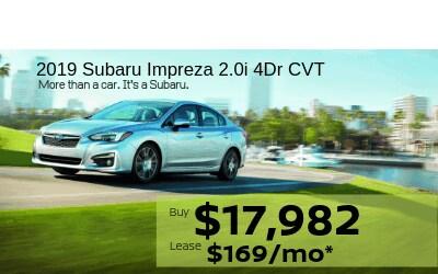 Bertera Subaru West Springfield >> Used Vehicle Specials Bertera Subaru Of West Springfield