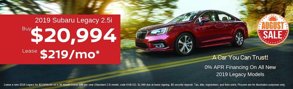 Bertera Subaru West Springfield >> Buy A Used Subaru From Our Massachusetts Subaru Dealership