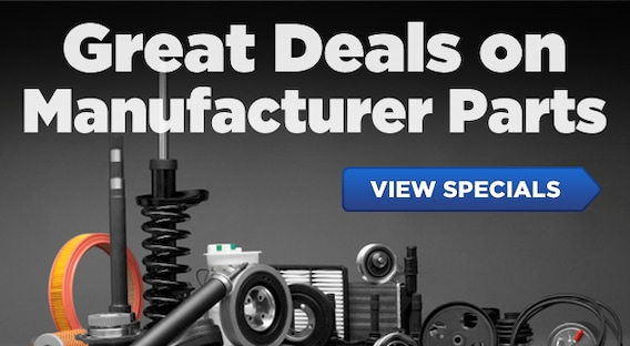 Bertera Subaru West Springfield >> Subaru Service And Parts In Ma West Springfield Subaru Dealer