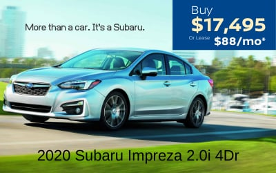 Subaru Dealers Ma >> Used Subaru Sales In West Springfield Ma Subaru Dealer