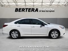Bertera Subaru West Springfield >> Inventory Bertera Auto Group