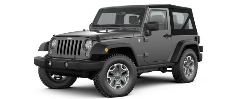 compare 2017 jeep wrangler sport vs jeep wrangler rubicon. Black Bedroom Furniture Sets. Home Design Ideas
